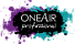 OneAir Professional